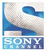it is the s top and the cation sony channel the under bottem blue.