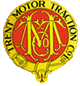Trent Motor Traction Co. LTD logo (improved)