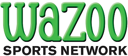 File:Wazoo Sports Logo.png