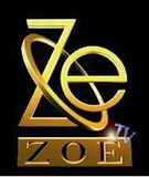 ZOE Broadcasting Network