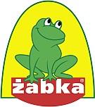 File:Żabka.png