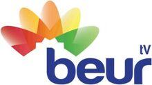BEUR TV 2012 2