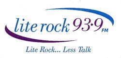 CIDR Lite Rock 93.9