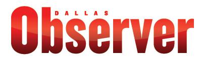 DallasObserver1