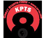 KPTS Logo2