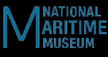 File:NationalMaritimeMuseum2.png