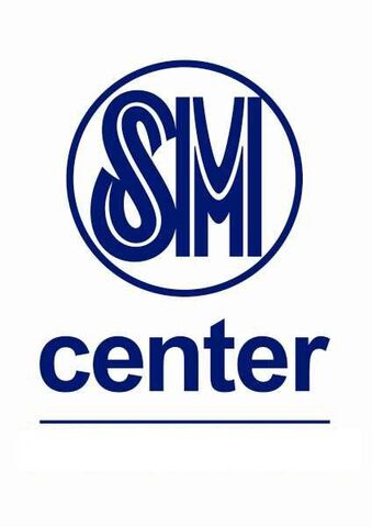 File:Sm center logo 2.jpg