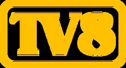 Southern Sross TV8