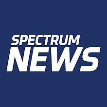 Spectrum News logo 2016