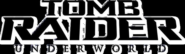 File:Tomb Raider - Underworld.png
