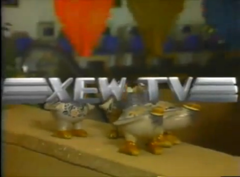 Archivo:Xew1986 ident.png