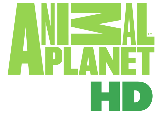 File:Animal Planet US HD.png