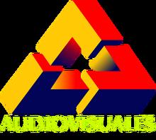Audiovisuales1997