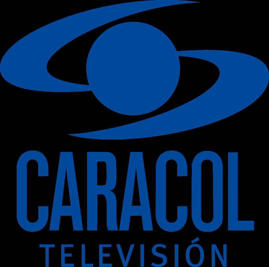 CaracolTV 2012
