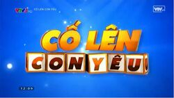 Co Len Conyeu