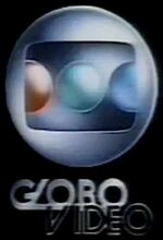 Globo '92