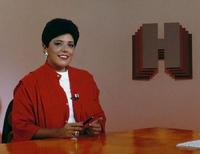 JH Studio 1981