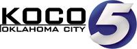 KOCO 5 Oklahoma City