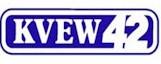 KVEW 1997