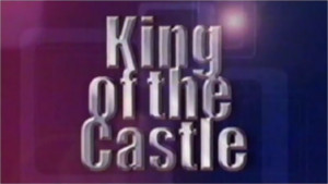 Kingofthecastle logo