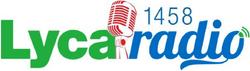 Lyca Radio 1458 2014
