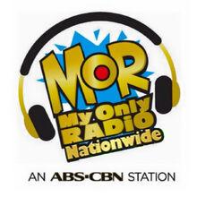MOR New Logo 2016