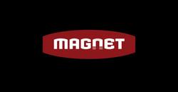 Magnet Releasing