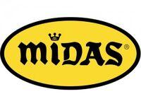 Midas-logo-300x225