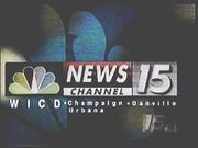 News channel15