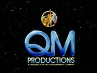 QM Productions 1981