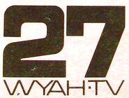 Wyah 1981