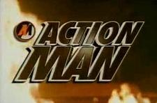 Action man1