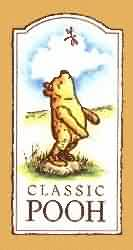 File:Classic Pooh logo.jpg