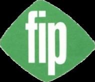 Fip (1971-1973)
