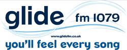 Glide FM 2011