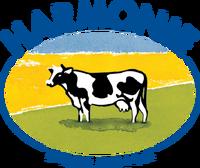 Harmonie Økologisk