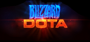 Heroes Of The Storm 1 Blizzard DOTA