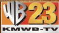 KMWB2005