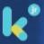 Ketnet Jr. bug