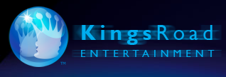 Kings Road Entertainment