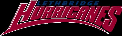 File:Lethbridge Hurricanes.png
