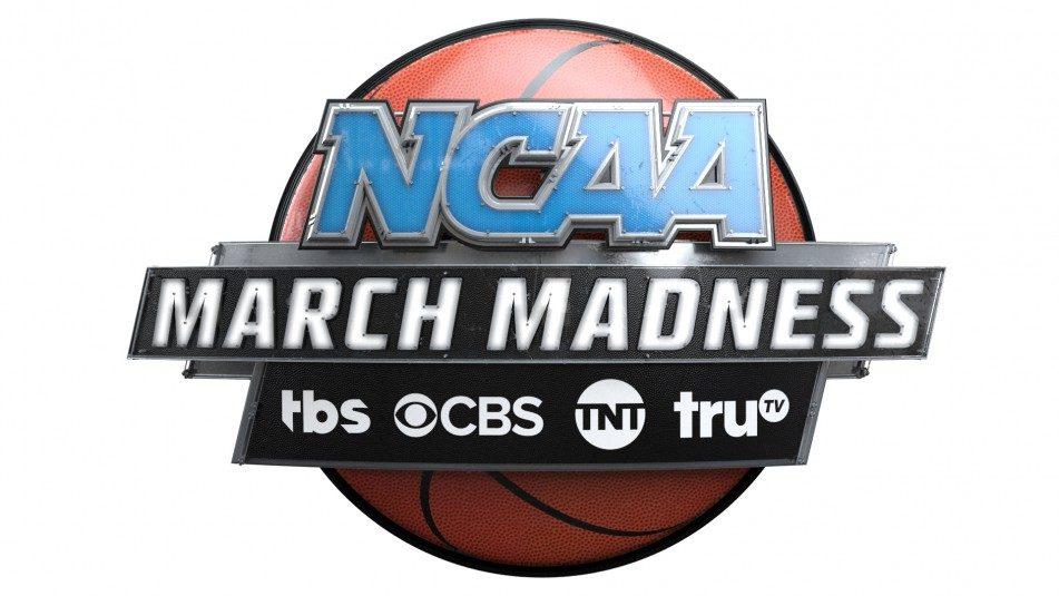 March-Madness-Logo