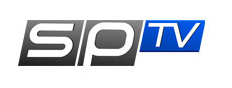 SPTV Nov 2012