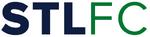 STLFC wordmark