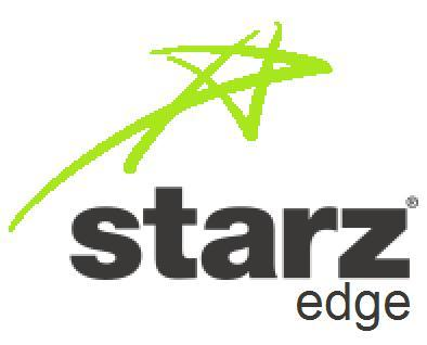 File:Starz Edge.jpg