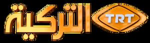 Trt arapca