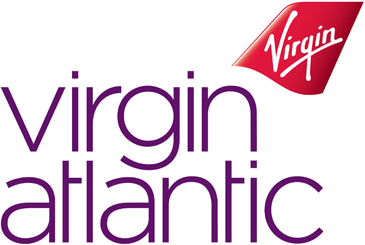 File:Virgin Atlantic stacked 2010.png