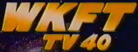 WKFT Early90s