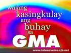 Walang Kasingkulay ang Buhay sa GMA 2nd Version