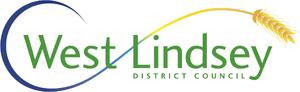 West Lindsey District Council